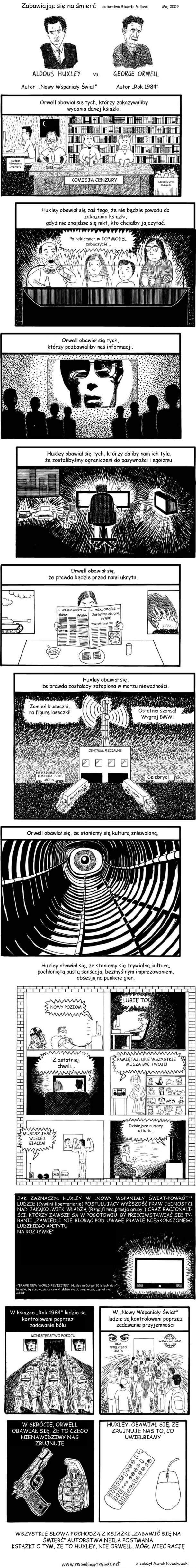 huxley-vs-orwell-pl-136543302328